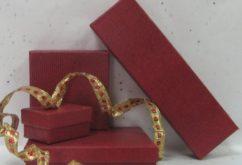 קופסאות תכשיטים 14