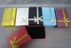 קופסאות תכשיטים 70